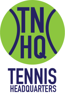 tennishqfinal